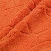 Жаккардовые полотенца Размер 50 х 100