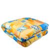 Одеяло овечья шерсть 1,5 сп (в ассортименте)