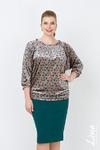 Паулина блуза
