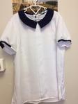 Блуза для девочки 164