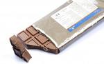 Молочный шоколад Ariba, плитка