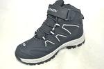Ботинки SEEKF G 004-2