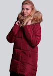 Зимнее пальто 225