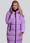 Зимнее пальто 209