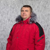 "Куртка ""Тунгус"" КА-702/3"