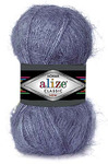 MOHAIR CLASSIC NEW - ALIZE