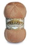 ANGORA GOLD - ALIZE