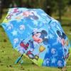 Детский зонт полуавтомат