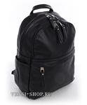 Рюкзак Kenguru 32522 black