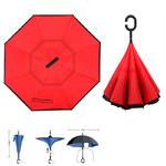 Обратный зонт aрт. 58613