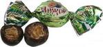 Драже инжир в шоколадной глазури