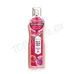 AROUND ME Rose Hip Perfume Hair Oil Парфюмированное масло для волос с маслом шиповника
