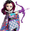 Ever After High Raven Queen Magic Arrow Dolls