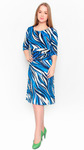 Платье ТМ Bartelli #087400012