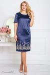 Платье 2194