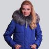 зимняя куртка 484