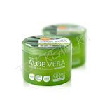 WELCOS Aloe Vera Moisture Real Soothing Gel 300ml Универсальный гель с алоэ вера 300 мл