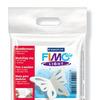 FIMO air light глина на водной основе, высыхающая на воздухе, уп.125 гр., цвет: белый арт.8133-0