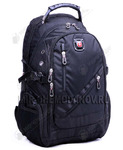Рюкзак «SwissGear»