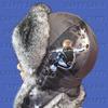 Шапка зимняя З-М 048