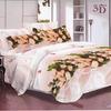 Постельное белье - Поплин Премиум 595