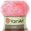 Samba - YarnArt