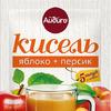 Кисель Яблоко-Персик 80 г