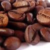 "Кофе ""Без кофеина"""