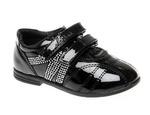 Туфли для девочки R209013918-BKP