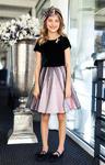 Платье, размеры 122-152