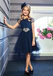 Платье,размеры 134-164