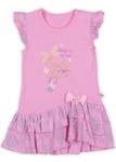 Платье для девочки ZBG-13124-P1