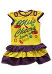 Платье для девочки Monili - 6016