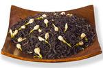 Черный чай с добавками Эрл Грей жасмин