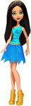 Monster High Cheerleading Cleo De Nile Doll