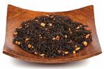 Черный чай с добавками Яблоко с корицей