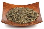 Зелёный чай с добавками Корень жизни с имбирем