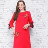 Платье ТАиЕР: 586