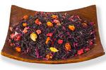 Черный чай с добавками Королевская смесь