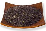 Черный чай с добавками Мята