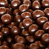 Кофейное зерно в шоколаде 250 гр