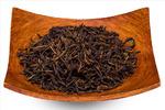 Травяной чай Классический Иван-чай с чабрецом