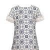 Платье,размеры 122-152