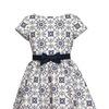 Платье,размеры 128-158