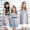 Платье,размеры 116-146