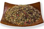 Травяной чай Похудей