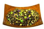 Новинка! Зелёный чай с добавками Солнечная Гавана