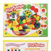 Набор Fruit Series