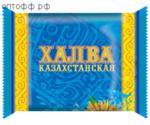 АП Халва Казахстанская 140 гр
