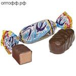 Рахат Конфеты Ласточка / цена за 0,5 кг